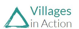 Villages in Action